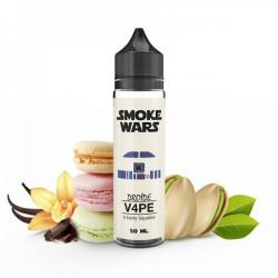 Droïde V4PE 50ml 0mg Smoke...