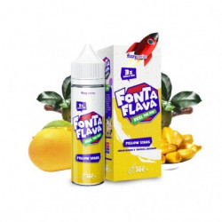 Yellow Star 50 ml Fonta Flava