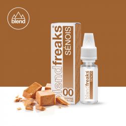 BLEND FREAKS - Sénois
