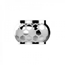 Pyrex Ball Skrr/Skrr-S 8ml...
