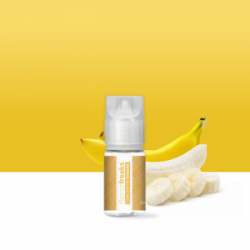 Concentré Banane 30ml Freaks