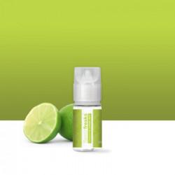 Concentré Citron Vert 30ml...
