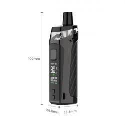 Kit Pod Target PM80 2000mAh