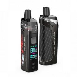 Kit Pod Target PM80 2000mAh...