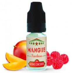 Arôme concentré Mangue...
