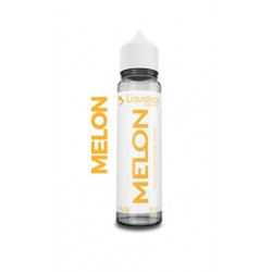 MELON 50ML 0MG