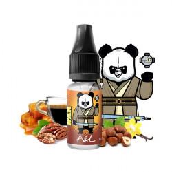 Concentré Panda Wan 10ml...