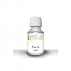 base base 50/50 0 mg 115 ml