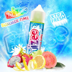 FRUIZEE - Summer Time 50ml 0mg