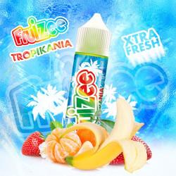 FRUIZEE - Tropikania 10ml