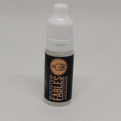 Booster de Nicotine 10ml 10mg