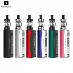 Kit GTX One 2000 mAh Vaporesso