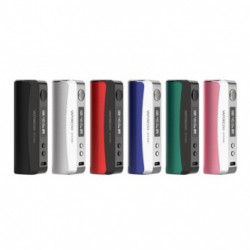 Box GTX One 40w 2000mAh...